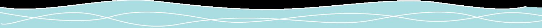 Norfolk doula